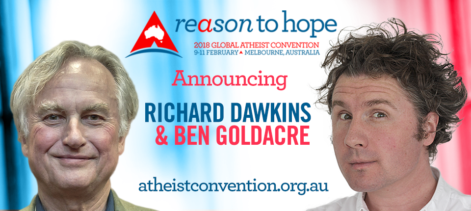 Dawkins-Goldacre-MR