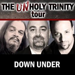 Unholy-Trinity-Downunder250